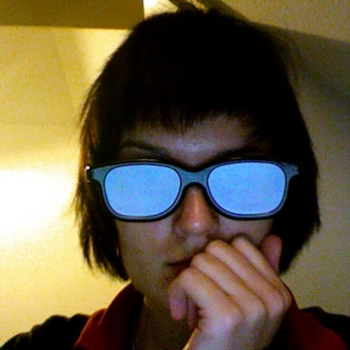 claracharlotte's avatar