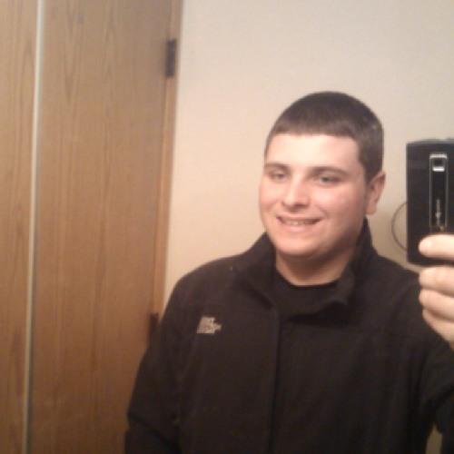 racer423's avatar