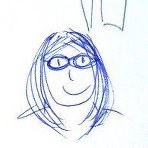 Sarah Ellem's avatar