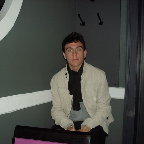 Muvz's avatar