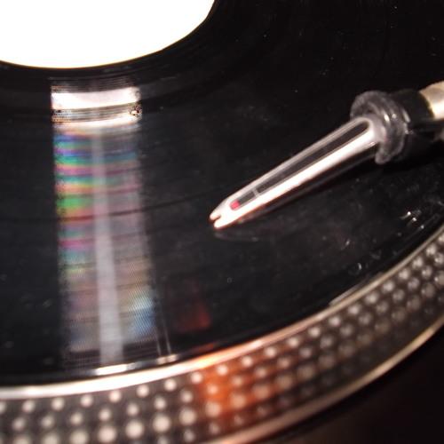 DJ Garffi3 Remixes 2012's avatar