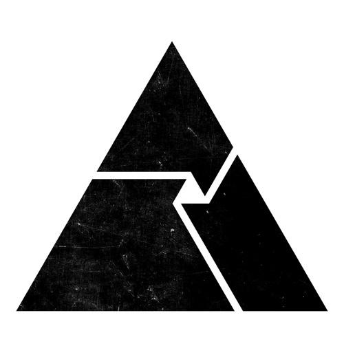 ΔΞTHΞK's avatar