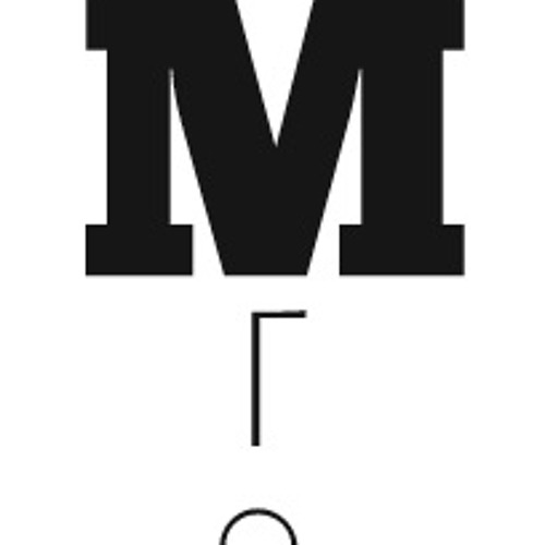 Mega Machine records & co's avatar
