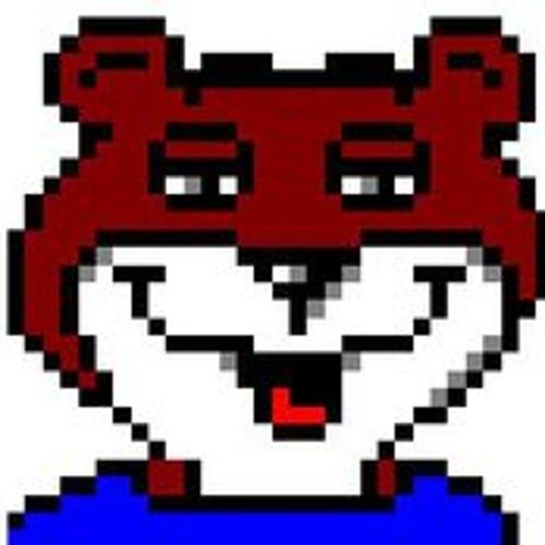 katzenjammerr's avatar