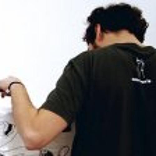 James Din's avatar