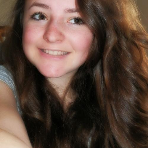 HannahWragg's avatar