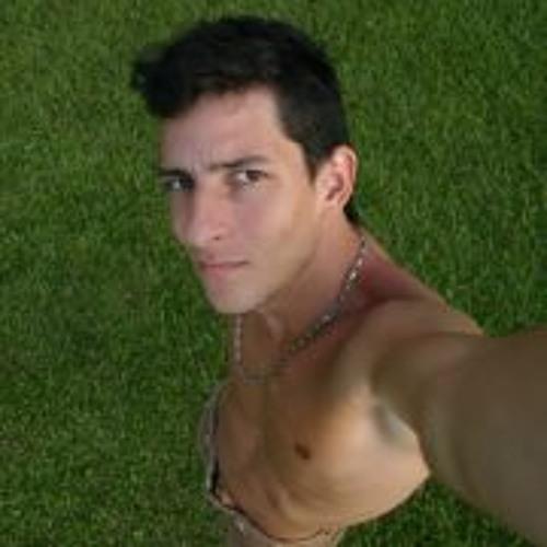 Rafael Tierni's avatar