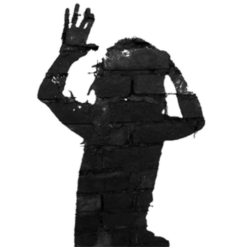 Kabul's avatar
