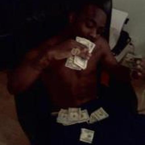 RIGHT LEFT 4 THA MONEY $$