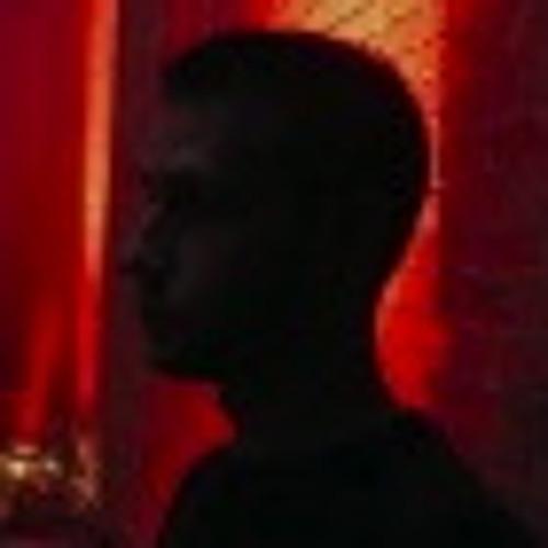 josvogel's avatar