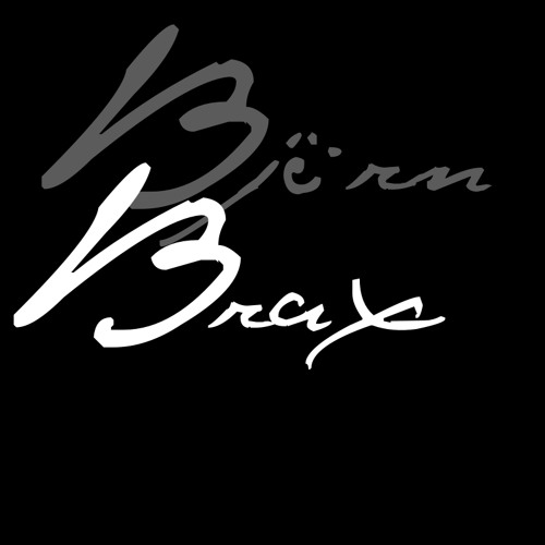Björn Brax's avatar