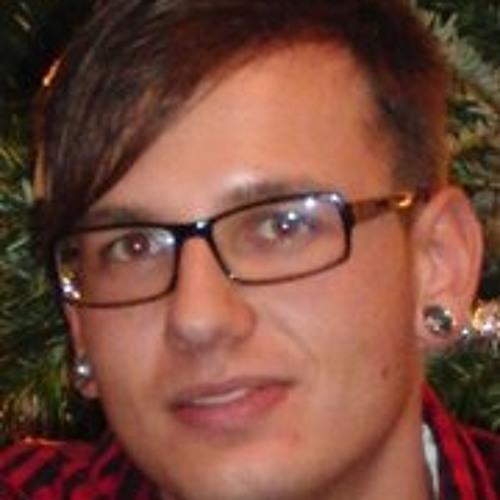 Philipp Huld's avatar