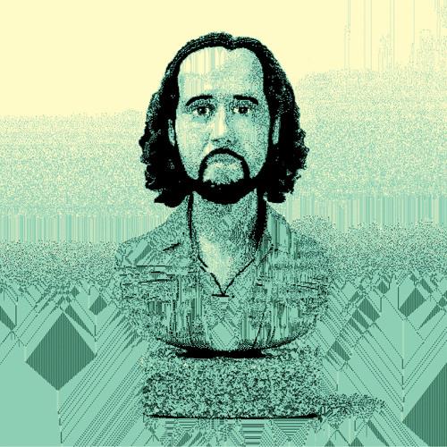 guillamino's avatar