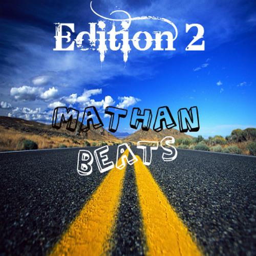 Mathan Beats's avatar