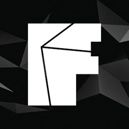 FIBER's avatar