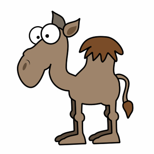 Krooked Camel's avatar