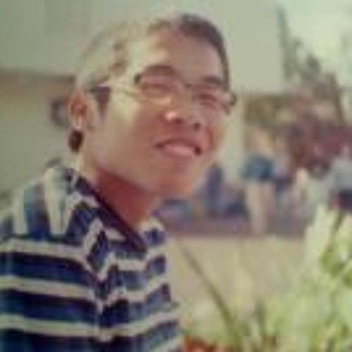 Bao Tim Pham's avatar