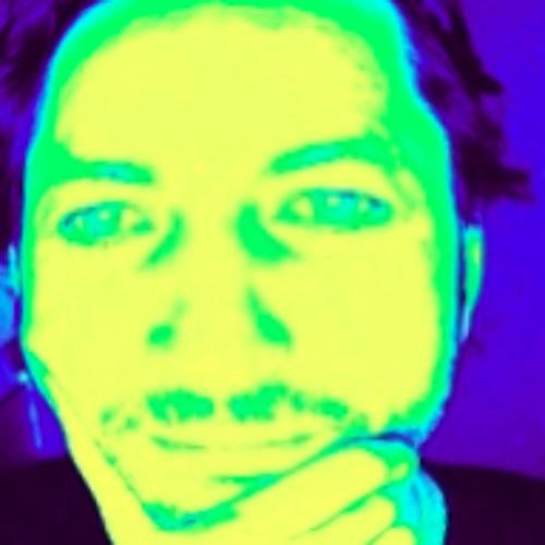 Ludo S's avatar