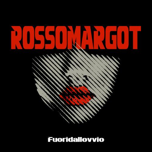 rossomargot's avatar