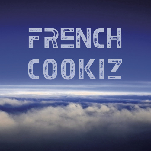 French Cookiz's avatar