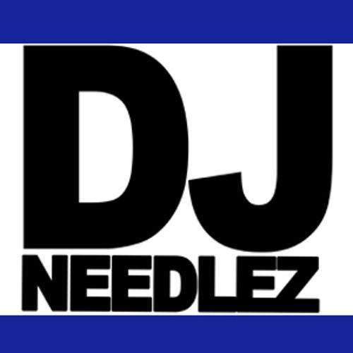 DjNeedlez's avatar