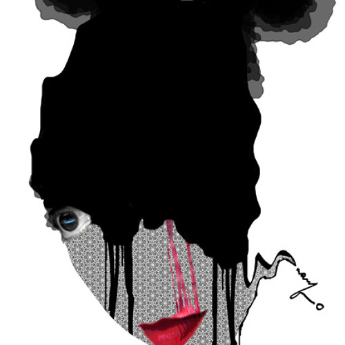 olio_olio's avatar