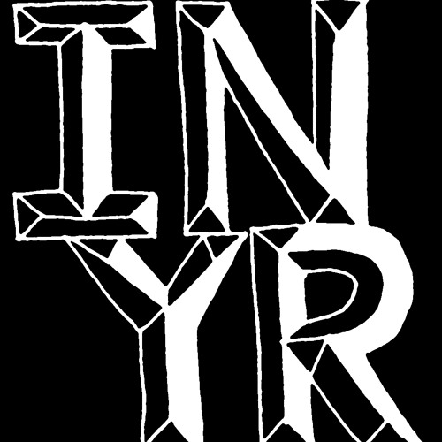 Inyrdisk's avatar
