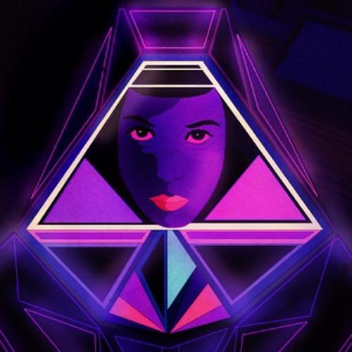 ViceIsNice's avatar