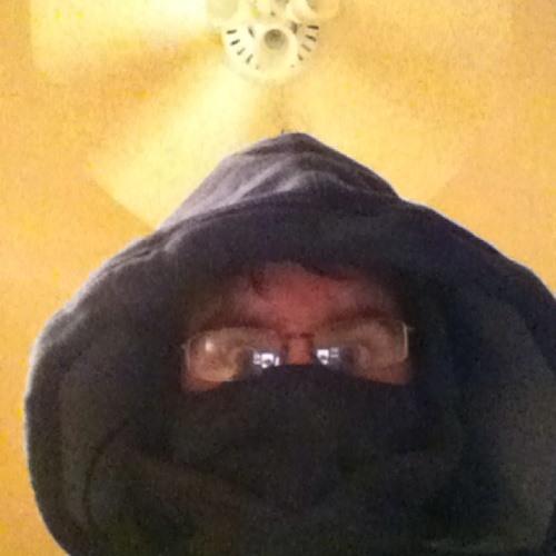 JustinRetza's avatar