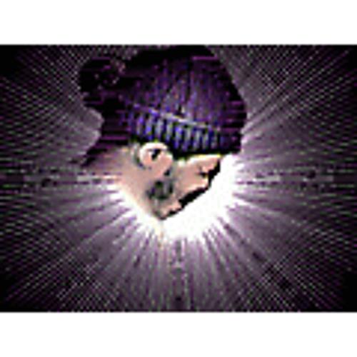 chrismorale's avatar