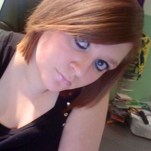 Hannah:D's avatar