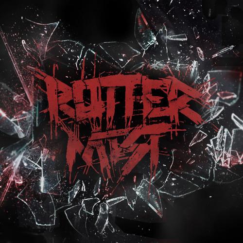 Rotter Mist's avatar