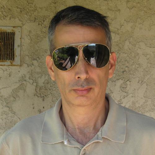 Alexander Kaloian's avatar