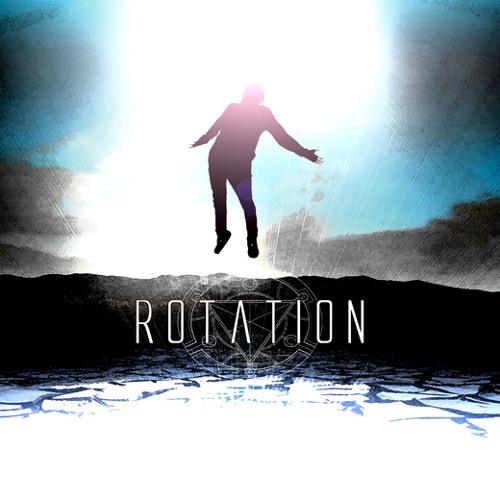 rotation's avatar