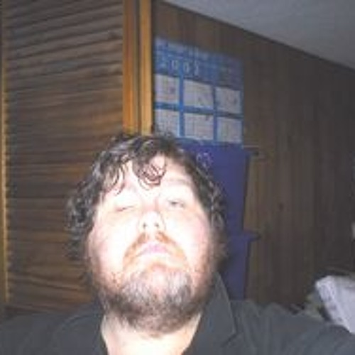 Tdarcos's avatar