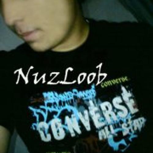 nuzloob2's avatar