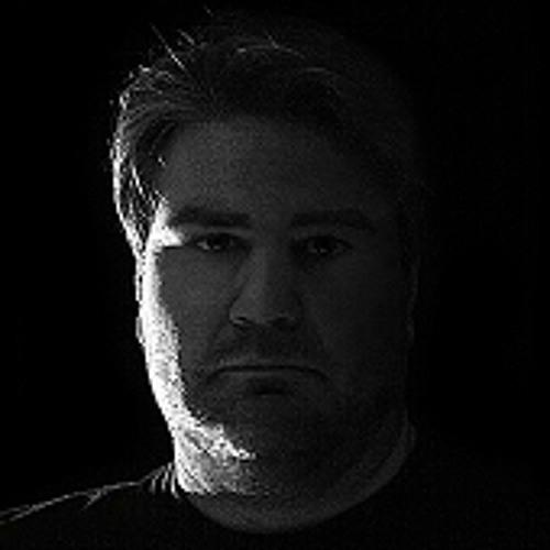 DJSur's avatar