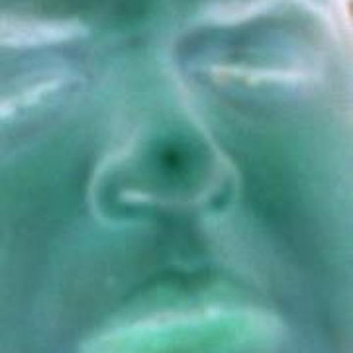 Froz87's avatar