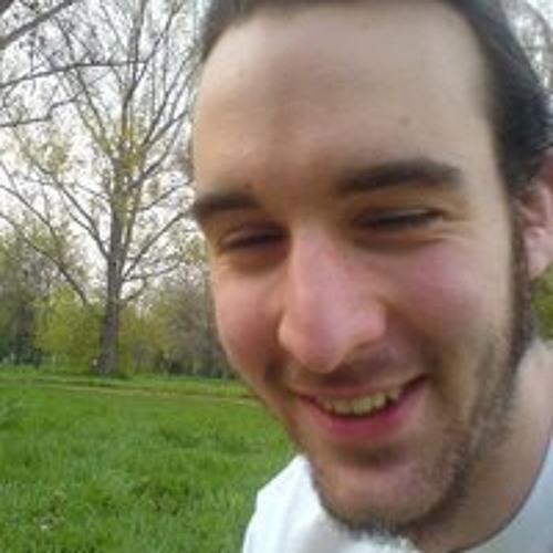 Marcell Szuhanyik's avatar