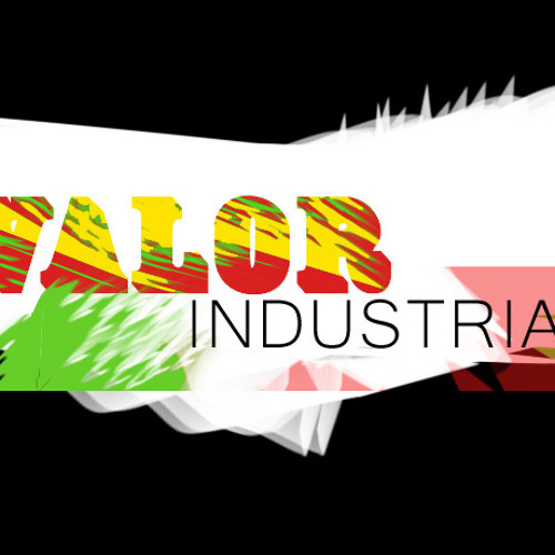valor industrial's avatar