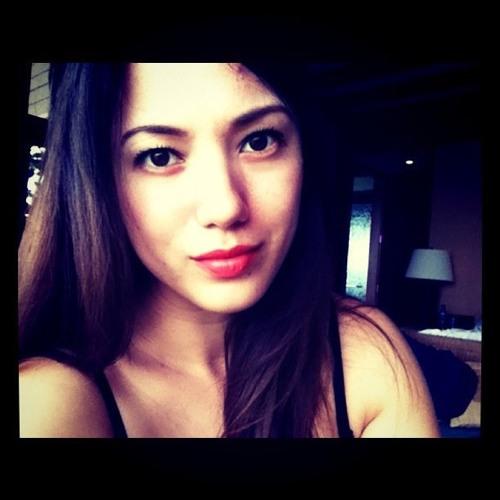 Leaaaa's avatar