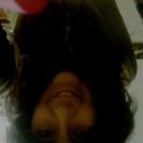 Ohglory's avatar
