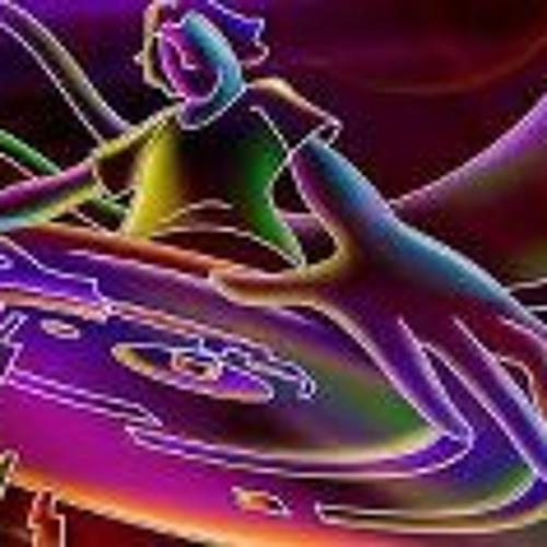 Peter Mullins's avatar