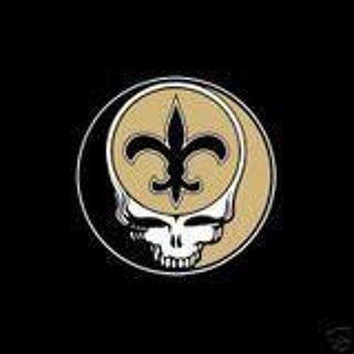 Gary Lipp's avatar
