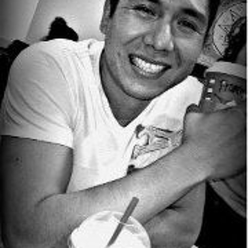 Frank Cisco Olazo's avatar