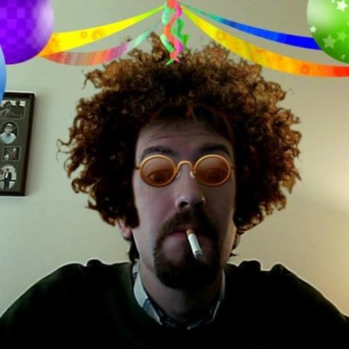 stickmanjay's avatar