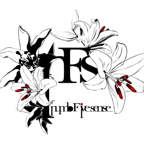 numbFivesense's avatar