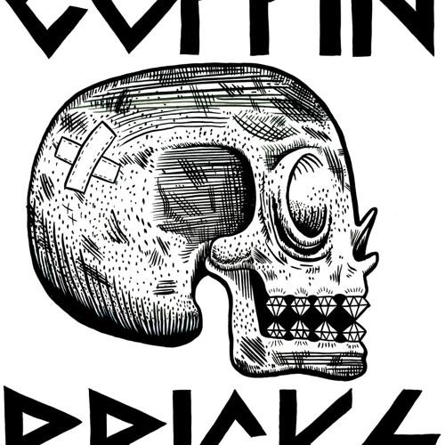 Coffin Pricks's avatar