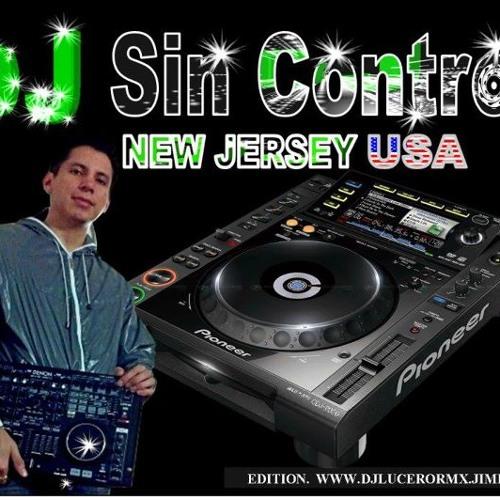 TU ANGELITO REMIX DJ SINCONTROL - CHINO Y NACHO
