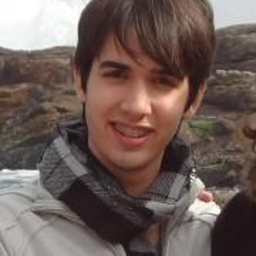 lucten's avatar
